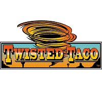 Twisted Taco - Windward